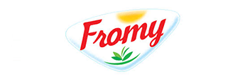Fromy